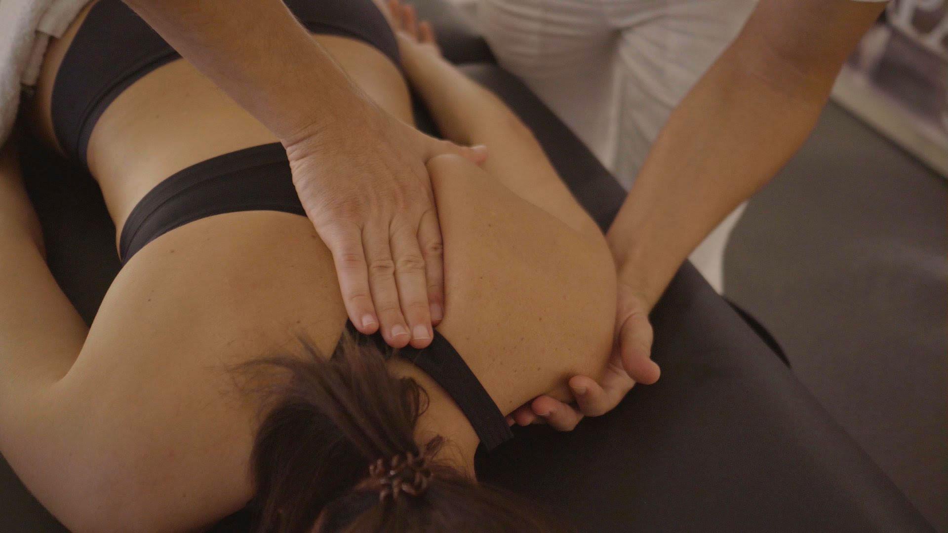 massaggio-sportivo