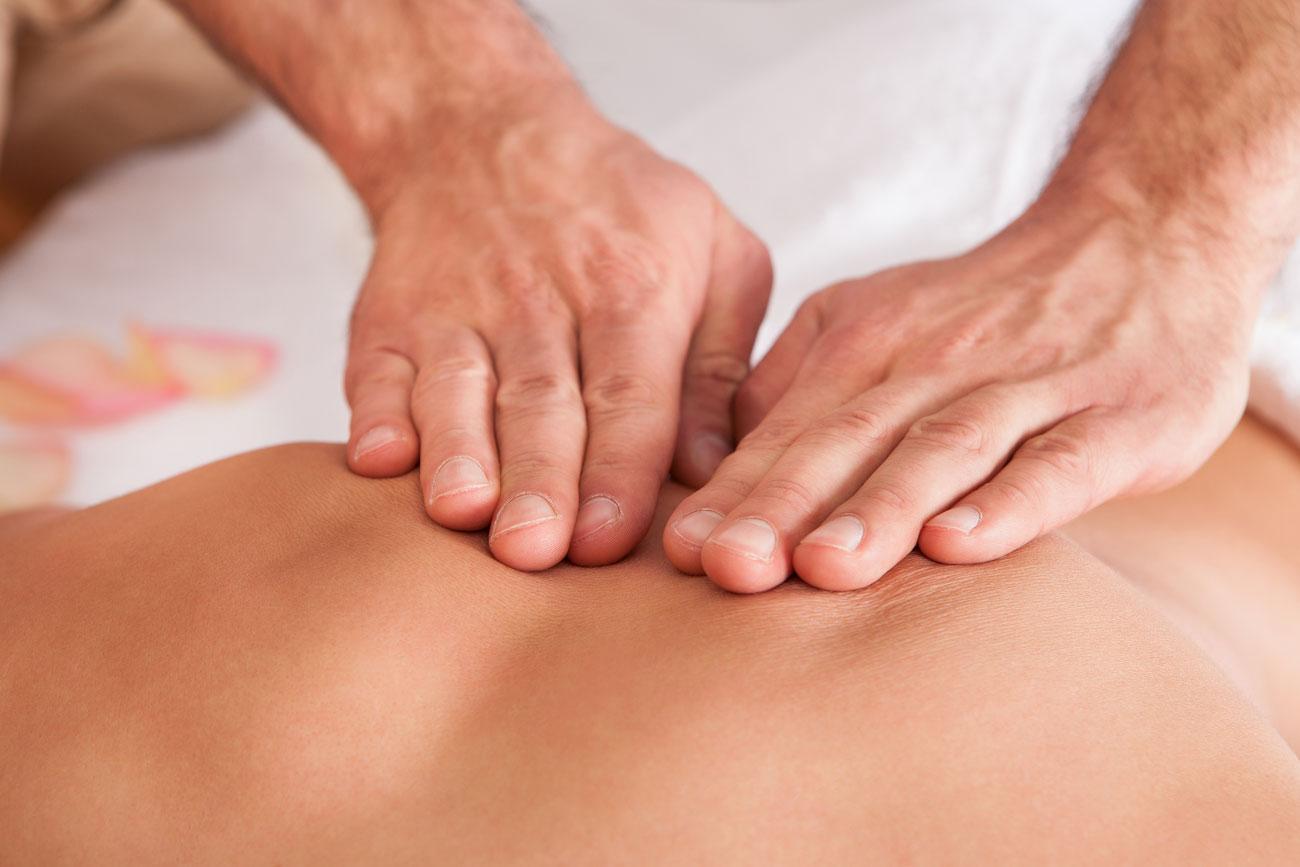 massaggio_luca