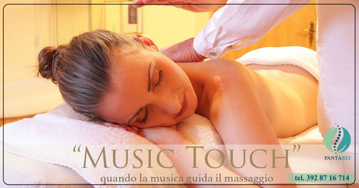 Musictouch-fb
