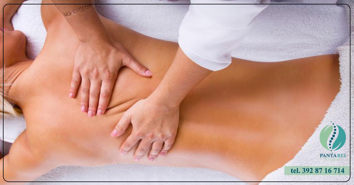 massaggiosvedeseDavide_fb