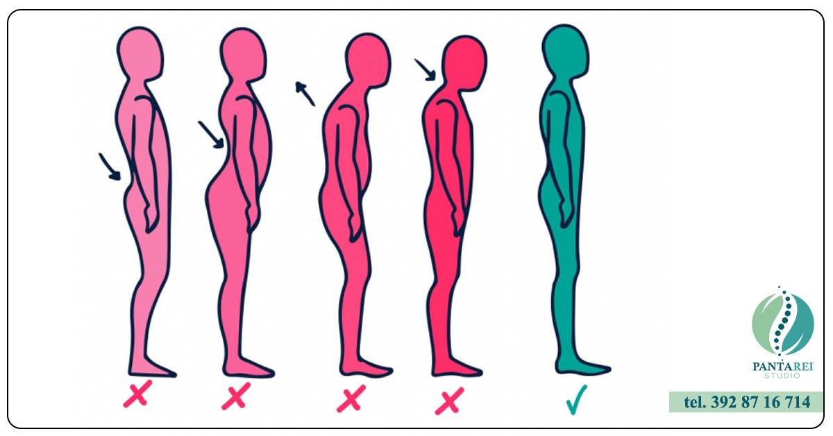 posturale_fb