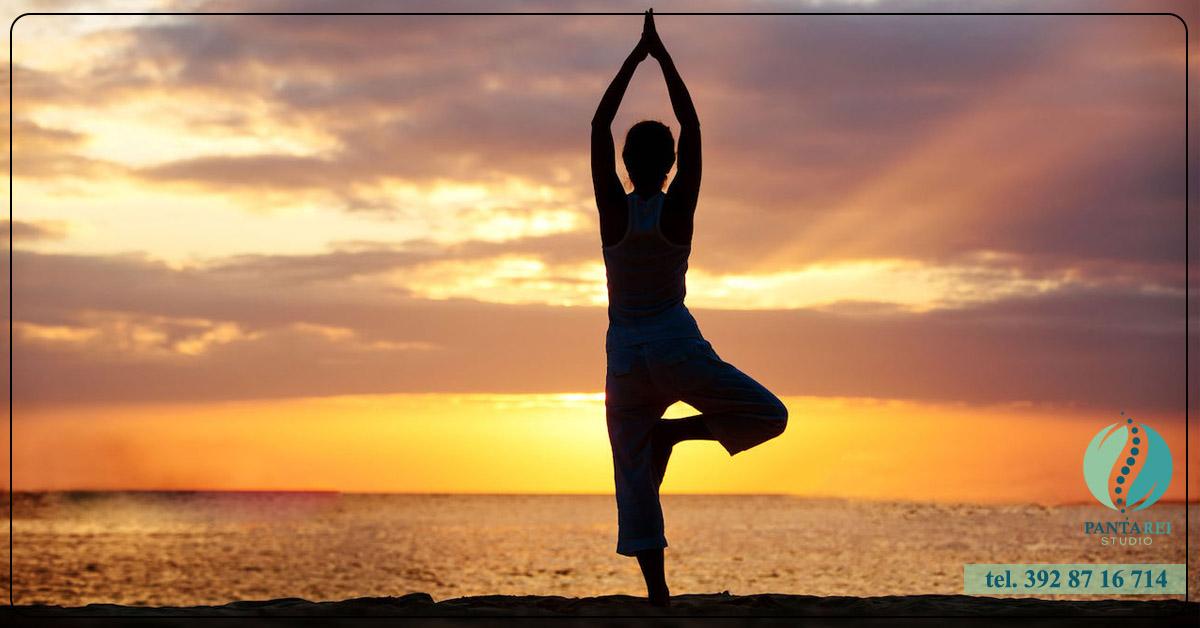 yogaChiara_fb