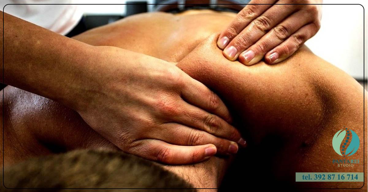 massaggioLuca_fb