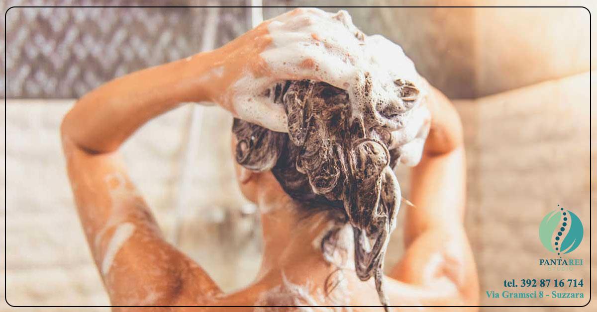 shampooRossana_fb