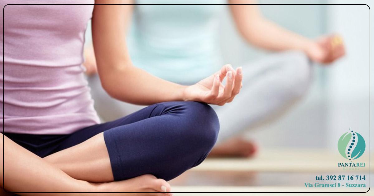 yogaChiara1_fb