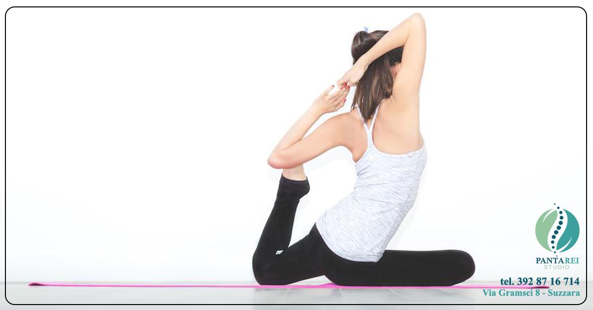 yogaChiara3_fb