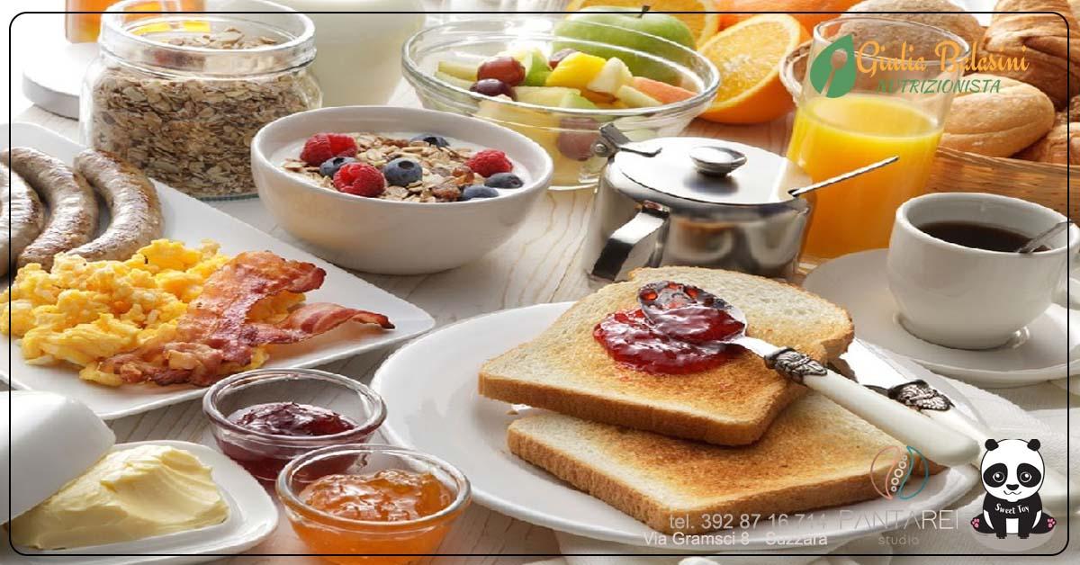 colazioneGiulia_fb