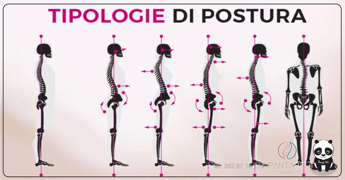 posturaLuca_fb
