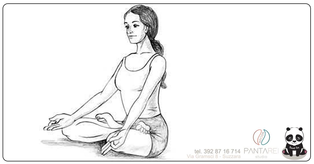 yogaesistemaimmunitario_fb